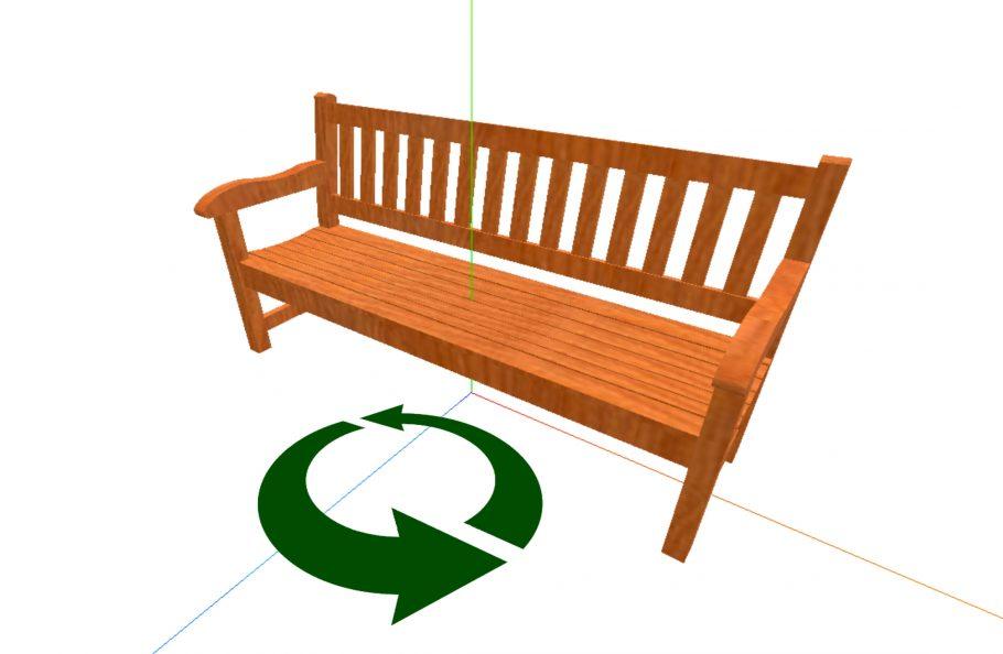 3d-bench