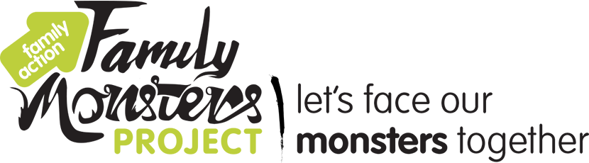 family-monsters-project-logo.png#asset:1509