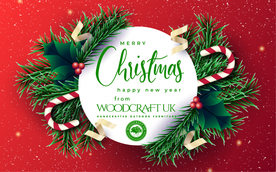 Merry Christmas to all of our customers