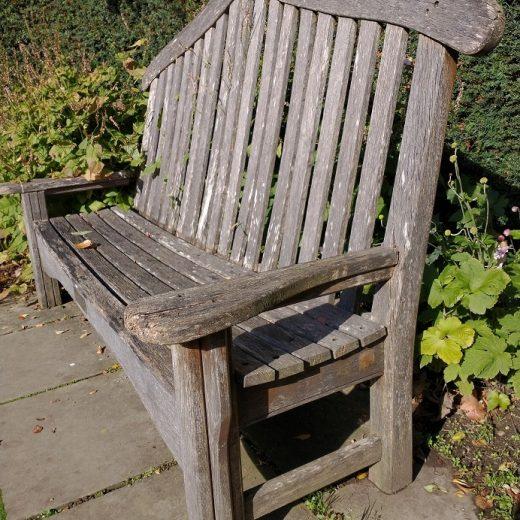 SJL-bench-side