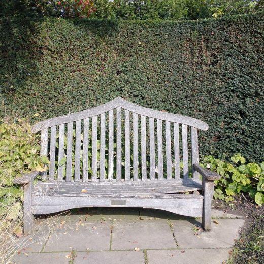SJL-bench