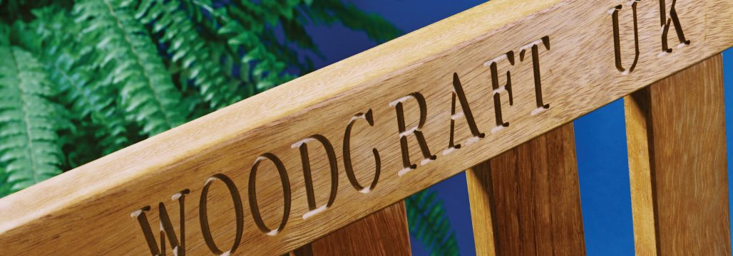 Woodcraft UK's creative and technical expertise is matched by its emphasis on customer satisfaction