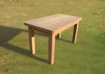 The Malton coffee table