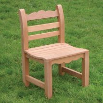 Beverley Chair - Click to enlarge