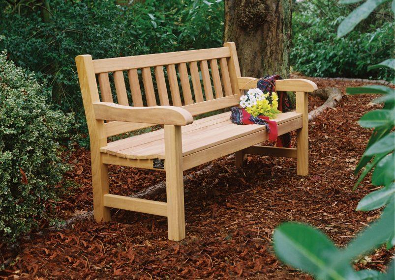 Garden Furniture York Uk bespoke garden, park & street furniture manufacturer | woodcraft uk