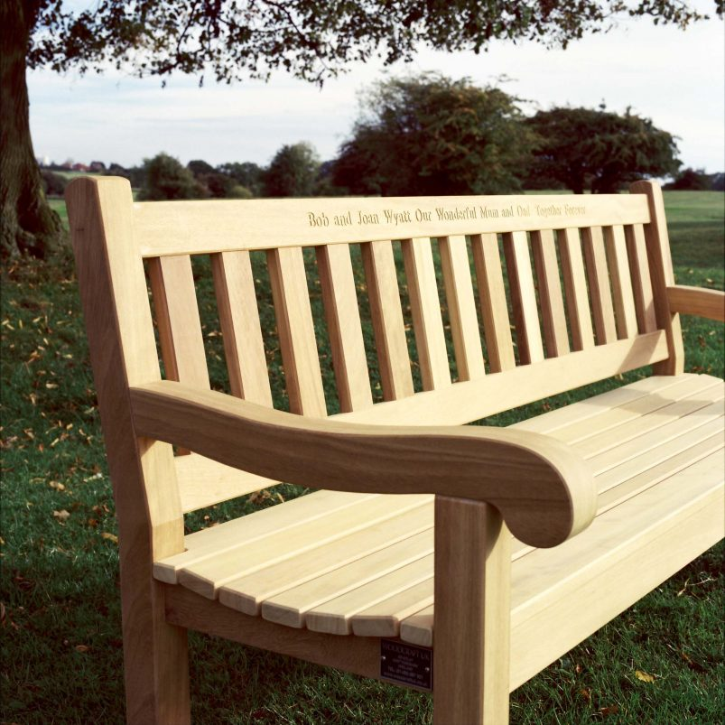 Surprising The Mendip 5Ft Garden Bench Caraccident5 Cool Chair Designs And Ideas Caraccident5Info