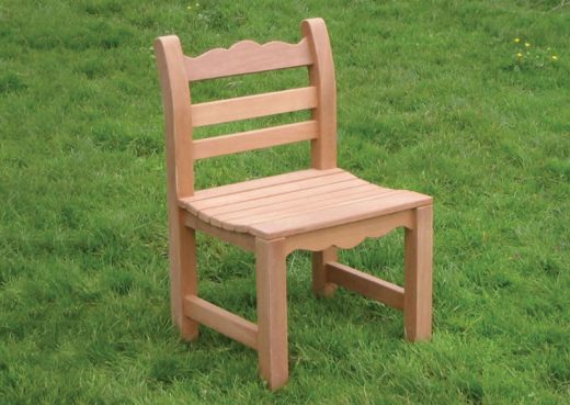 The Beverley Garden Chair