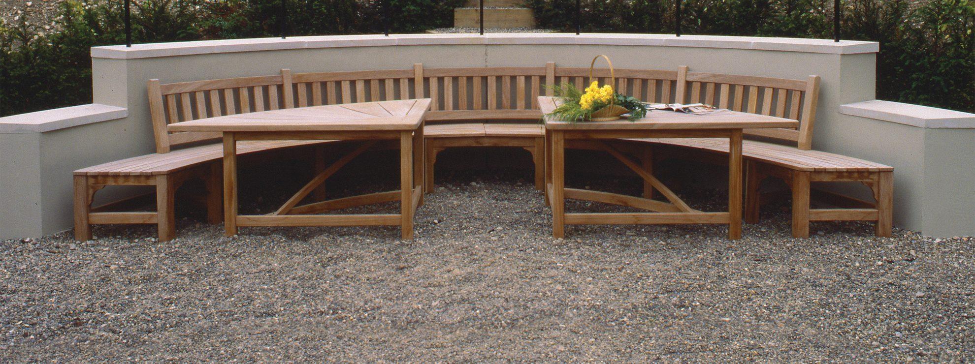 Excellent Bespoke Garden Furniture Manufacturers Woodcraft Uk Beatyapartments Chair Design Images Beatyapartmentscom