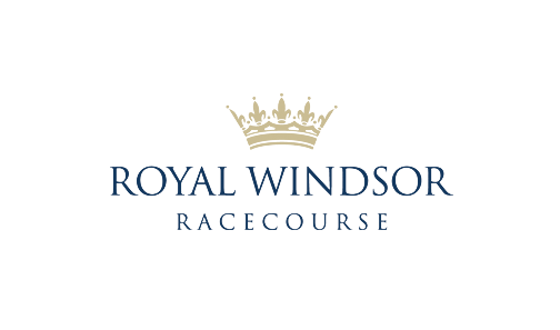 Royal Windsor