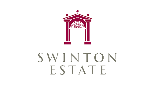 Swinton Park Estate