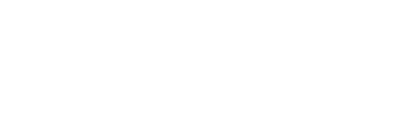 Woodcraft UK Newsletter
